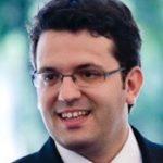Juan Pablo Rodríguez Delgado