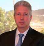 Sergi Giménez Binder